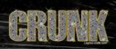 How to make Crunk beats Volume III