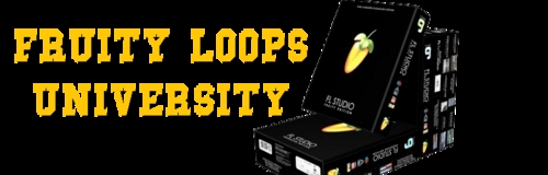 Product picture Fruity Loops Beginers Tutorial
