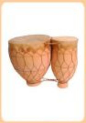 Product picture Reggae Drum Kit