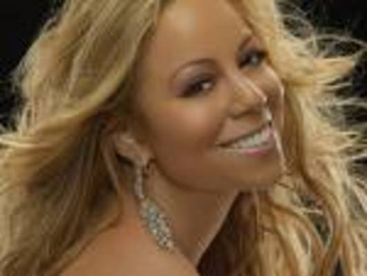 Product picture How to Make Mariah Carey Styles beats Using Fl Studio Volume